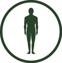 Uz psorijazu se često javljaju pridružene bolesti koje zahvaćaju brojne organe