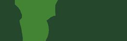 Sorion logo